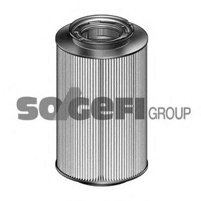 C9766ECO FRAM Топливный фильтр