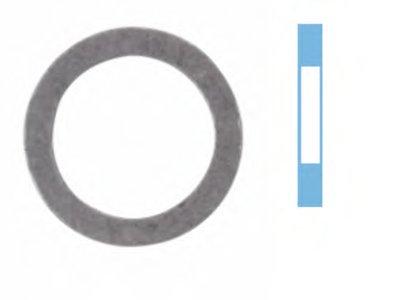 Уплотнительное кольцо, резьбовая пр CORTECO купить
