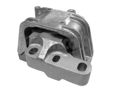 Подушка двигателя Corteco CO80000586
