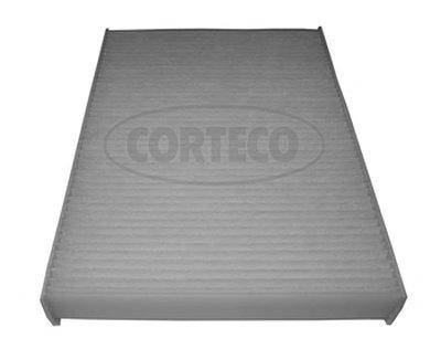 80004555 CORTECO Фильтр, воздух во внутренном пространстве