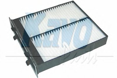 SC9508 AMC FILTER Фильтр, воздух во внутренном пространстве