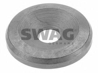 Шайба тепловой защиты, система впрыска SWAG купить