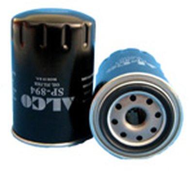 SP894 ALCO FILTER Масляный фильтр