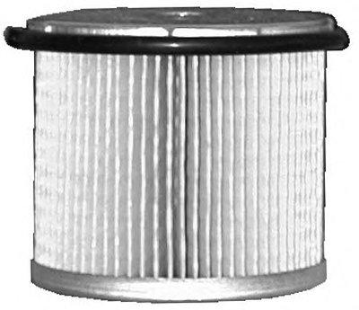 4141 MEAT & DORIA Топливный фильтр