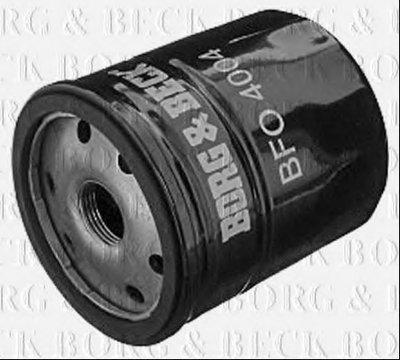 Масляный фильтр BORG & BECK купить