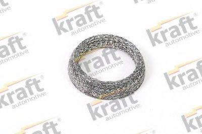 Уплотнительное кольцо, труба выхлопного газа KRAFT AUTOMOTIVE купить