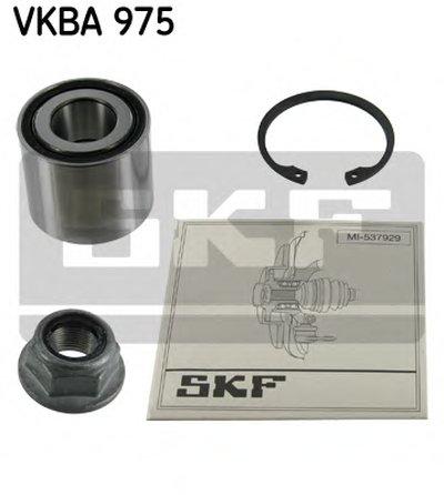 #VKBA975-SKF