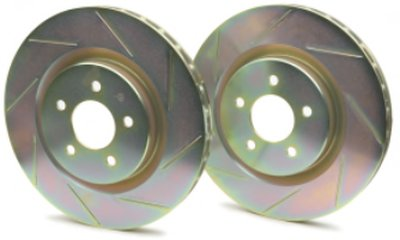 Экономичный тормозной диск HIGH PERFORMANCE SPORT KIT LINE BREMBO купить