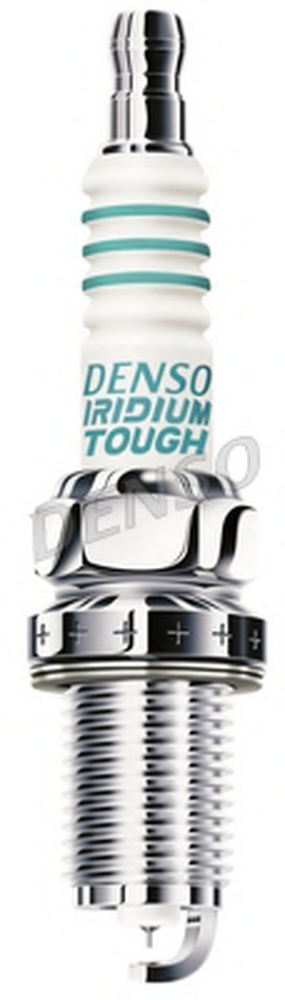 Свічка Iridium Tough (5610)