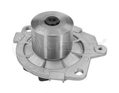 Помпа воды Fiat Doblo 1.9JTD 01- MEYLE 6132200001-1