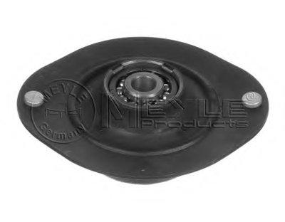 Опора амортизатора переднего OPEL Kadett D/E 79-94- MEYLE 6140340000 для авто OPEL с доставкой
