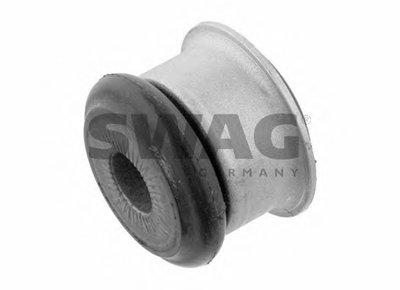 SWAG 40930970 Сайлентблок передней балки Opel ASTRA G, ASTRA H