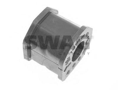 Втулка стабілізатора SWAG 80941127