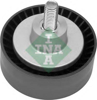 Ролик INA INA 532022410 для авто BMW с доставкой
