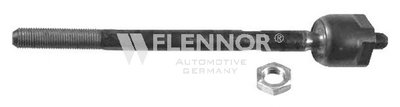 Осевой шарнир, рулевая тяга FLENNOR купить