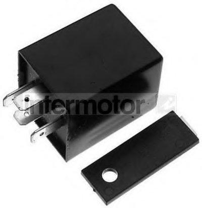 Прерыватель указателей поворота Intermotor STANDARD купить