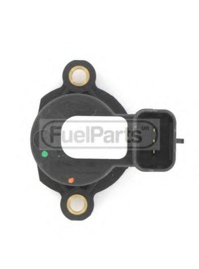 Датчик, положение дроссельной заслонки Fuel Parts STANDARD купить
