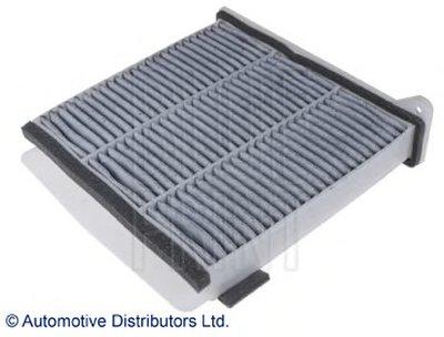 ADC42507 BLUE PRINT Фильтр, воздух во внутренном пространстве -1