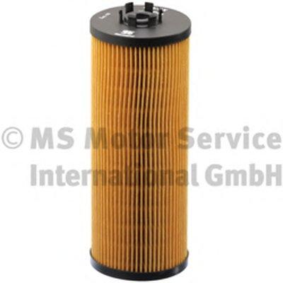 50013579 KOLBENSCHMIDT Масляный фильтр