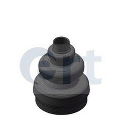 Комплект пылника, приводной вал ERT купить
