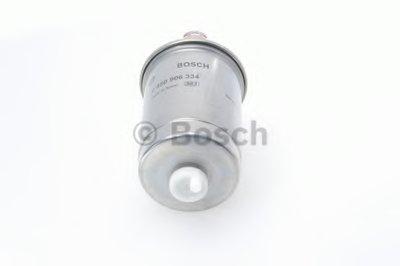 0450906334 BOSCH Топливный фильтр -3