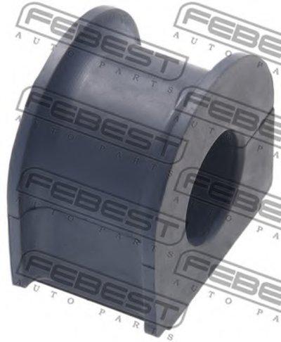 Втулка Переднего Стабилизатора FEBEST HSB034 для авто ACURA, HONDA с доставкой-1