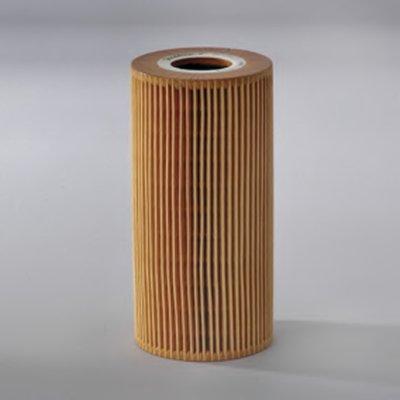 P550587 DONALDSON Топливный фильтр