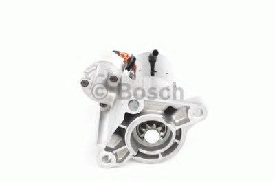 BOSCH 0001121443 -3