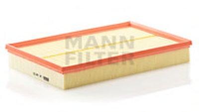 C36188 MANN-FILTER Воздушный фильтр