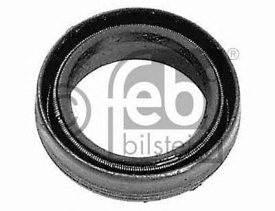 Уплотняющее кольцо, ступенчатая коробка передач FEBI BILSTEIN купить