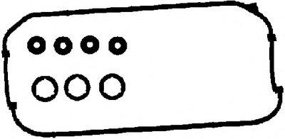 #440173P-CORTECO