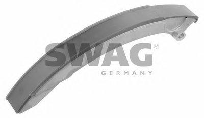 10091900 SWAG Планка успокоителя, цепь привода