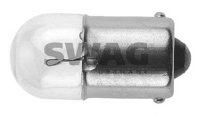 Лампа накаливания SWAG купить