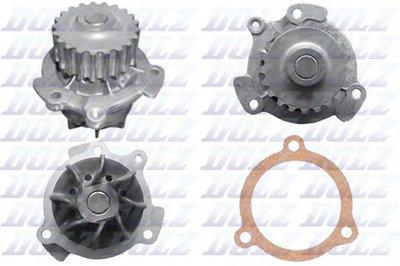 Водяной насос Dolz LADA PRIORA  2170-2171-2172-2190 1.6 DOLZ L126 для авто LADA с доставкой