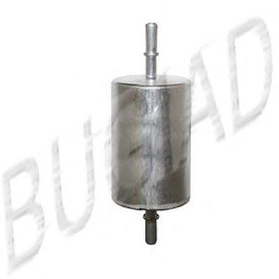 Топливный фильтр BUGIAD купить