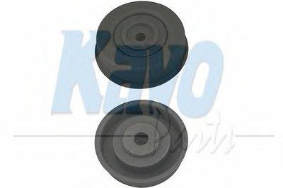 KAVO PARTS DIP5505 Натяжной ролик