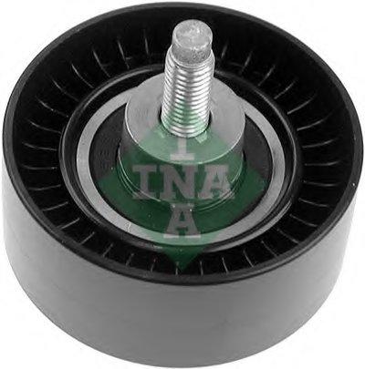 Ролик INA INA 532047610 для авто CHRYSLER, DODGE, JEEP, LDV с доставкой
