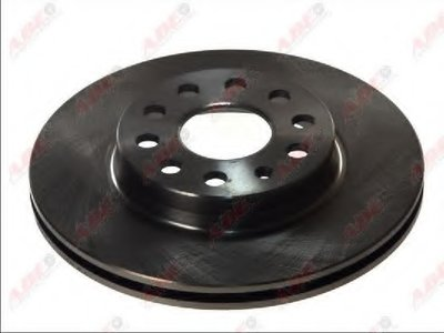 C3S013ABE ABE Тормозной диск -1