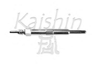 Свеча накаливания KAISHIN купить
