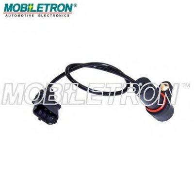 CSE065 MOBILETRON Датчик импульсов