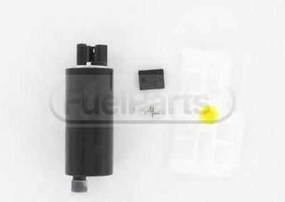 Топливный насос Fuel Parts STANDARD купить
