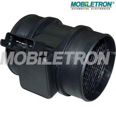 MAB042 MOBILETRON Расходомер воздуха