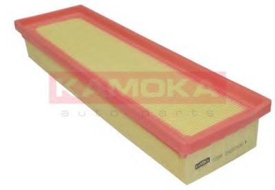 F220901 KAMOKA Воздушный фильтр
