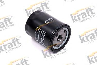 1702030 KRAFT AUTOMOTIVE Масляный фильтр