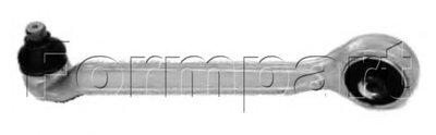 1105023 FORMPART Рычаг независимой подвески колеса, подвеска колеса