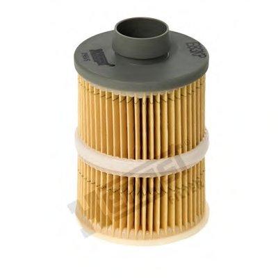 E83KPD140 HENGST FILTER Топливный фильтр