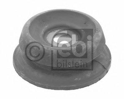 "Опора амортизатора MB/VW Sprinte (901-904)/LT 28-46 ""F up ""95-""06"