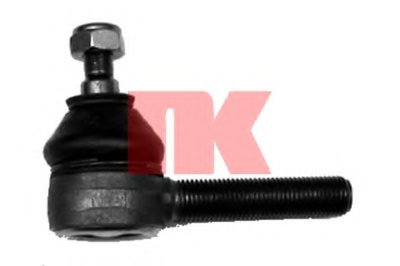 Автозапчасть/Наконечник рулевой тяги NK 5033319 для авто MERCEDES-BENZ с доставкой
