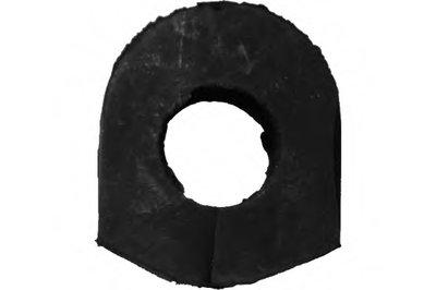 NISB6789 MOOG Втулка, стабилизатор