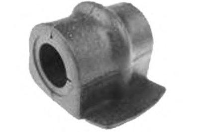 MOOG OPSB6681 Втулка стабилизатора